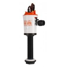 Pompe de vivier 800GPH-Serie 4