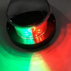 Feu de navigation LED E72
