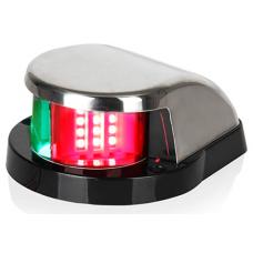 Feu de navigation LED E73