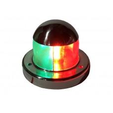 Feu de navigation LED E95